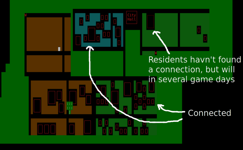 File:Connecting to city hall2.png